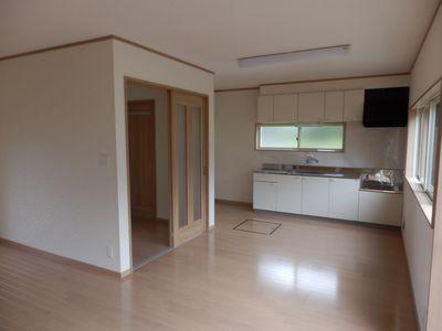 キッチン (1)-1.jpg