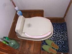 トイレ(94)-1.jpg