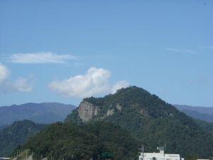 風景 005-1.jpg