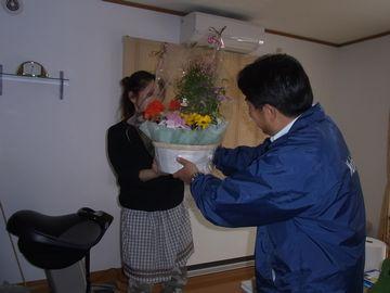 RIMG0019-1.jpg
